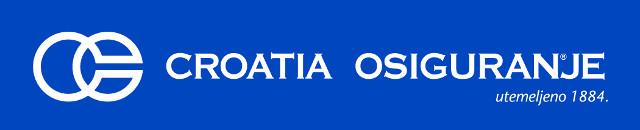 Croatia-Osiguranje-logo