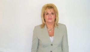 Radmila Belobrajić Čahut