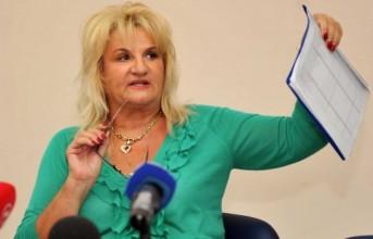 vecernji.hr: Budžet KBC-a Rijeka smanjen za 2,7 miljiuna kuna