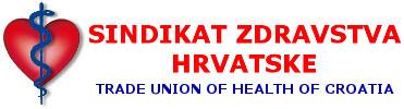 Sindikat Zdravstva Hrvatske