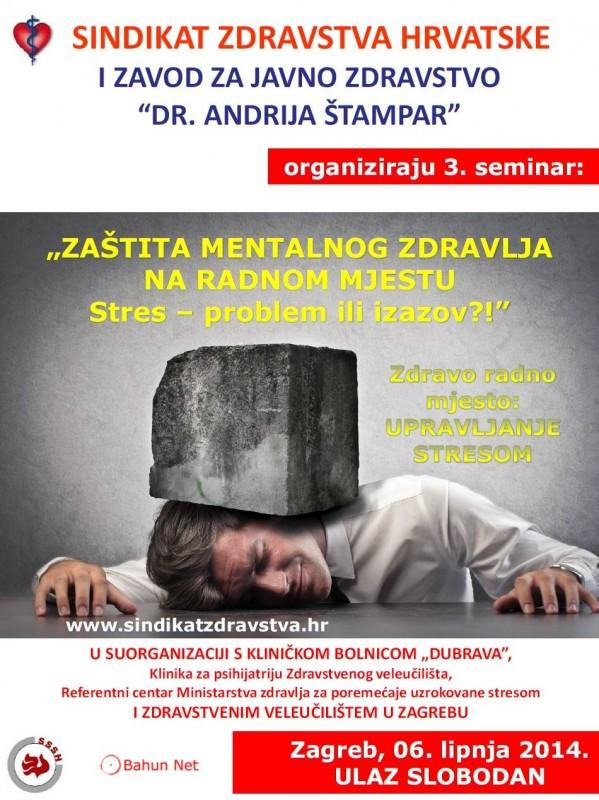 Stres2014