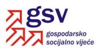 GSV: SSSH ne pristaje na zakonsko smanjivanje prava radnika, ali je spreman na tripartitni dogovor
