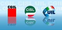 Talijanski sindikati: Zdravlje i sigurnost ljudi imaju prioritete pred svim drugim zahtjevima