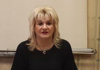 Sindikalistica Čahut Jurišić tvrdi da KBC Rijeka nepotrebno plaća vanjske odvjetnike